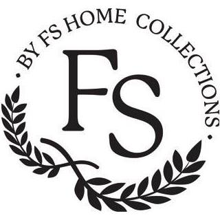 FS Collections